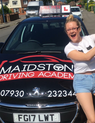 Maidstone_drivin_lessons_school_academy-pass